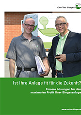 Repowering Brochure German