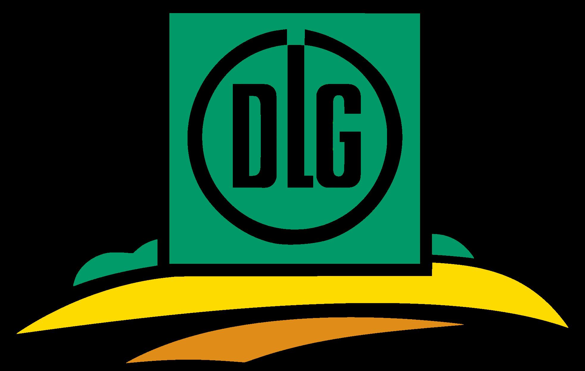 DLG (Deutsche Landwirtschaftsgesellschaft)