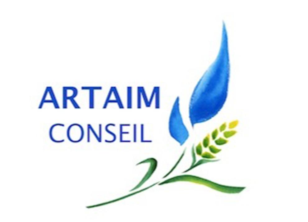 ARTAIM CONSEIL
