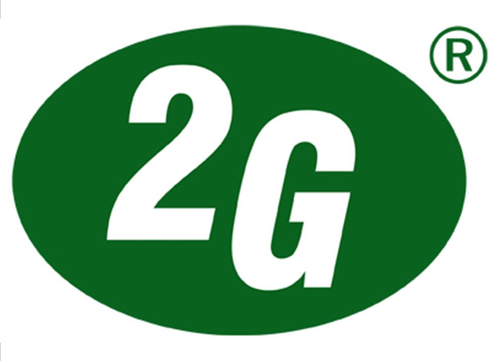 2G Energietechnik GmbH