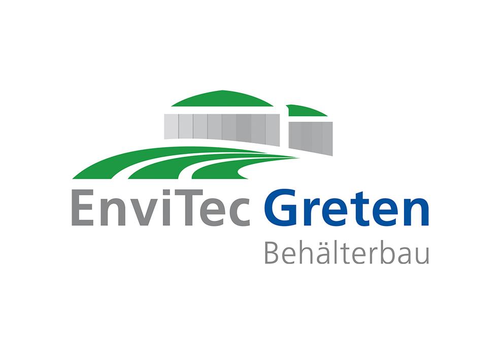 EnviTec Greten Behälterbau