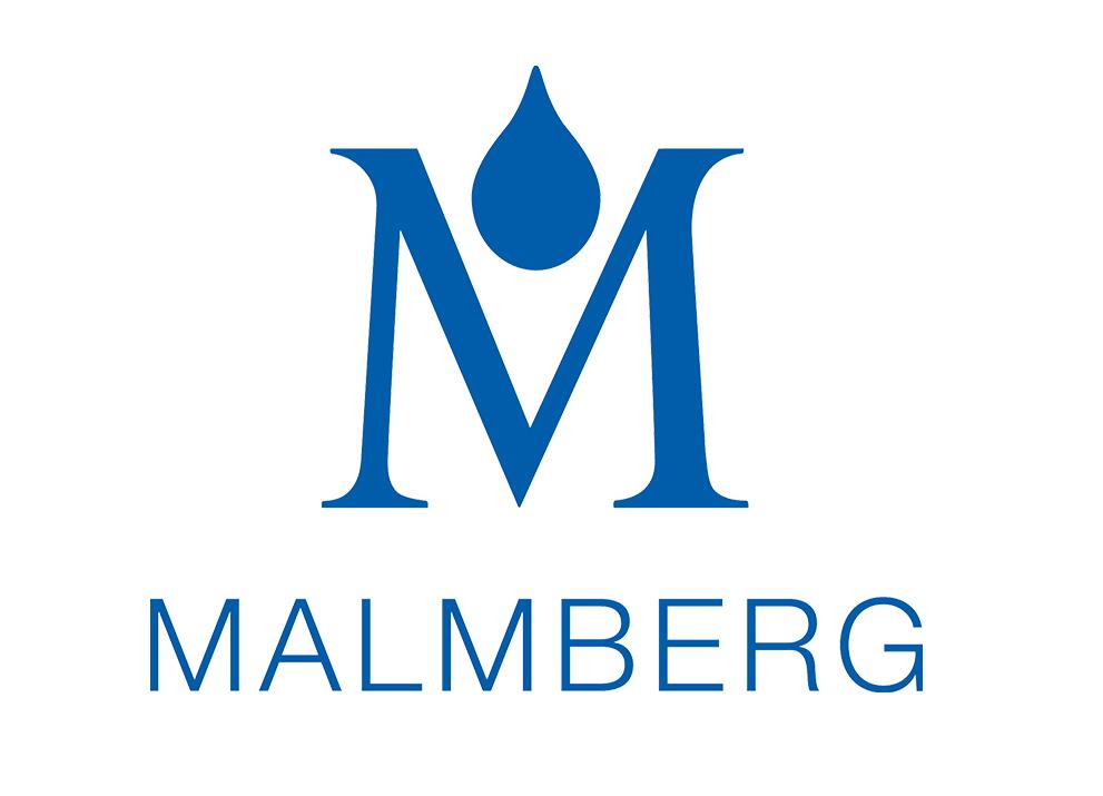 Malmberg Bioerdgastech GmbH