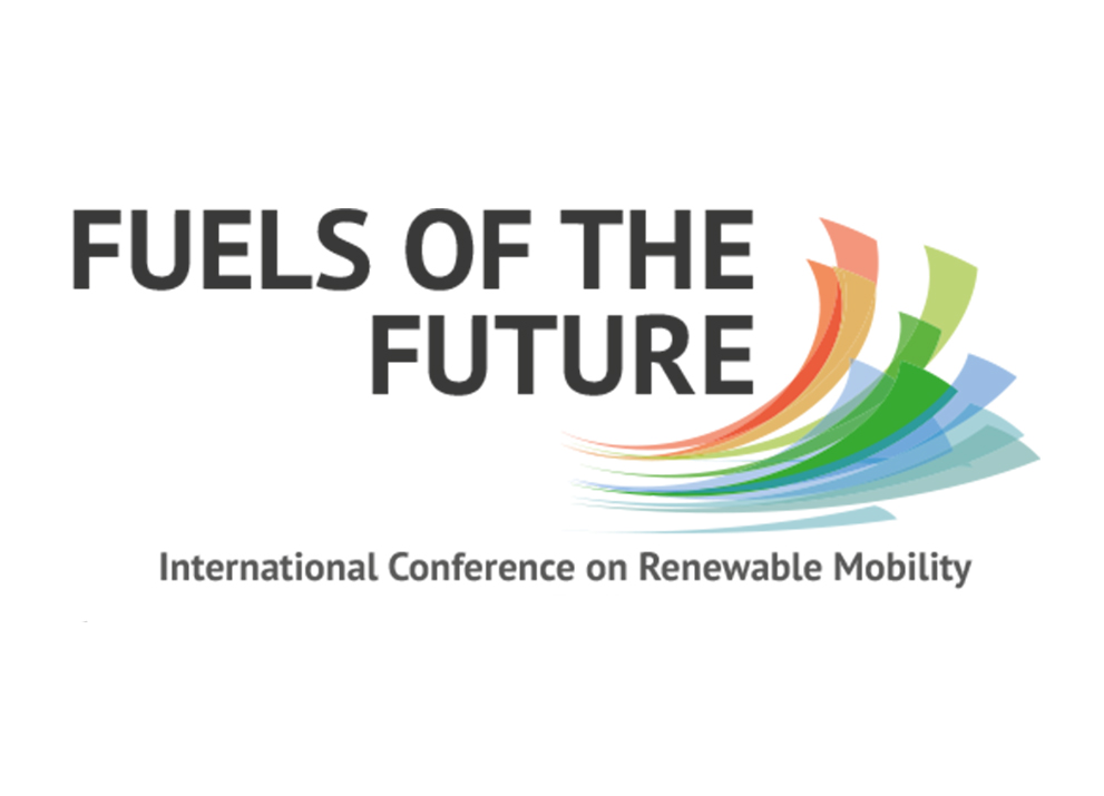 >> FUELS OF THE FUTURE <<