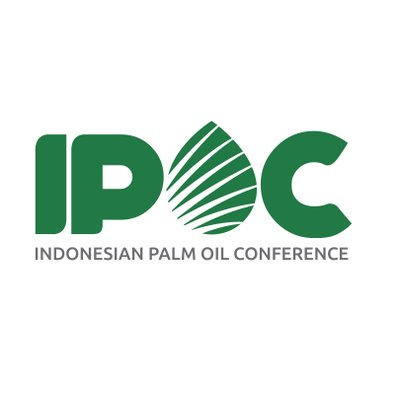 14th Indonesian Palm Oil Conference (IPOC)