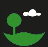 EnviTec Logo