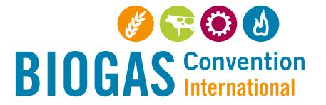 Biogas Convention digital